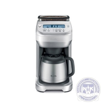 YouBrew 12 Cup grind & brew coffee maker