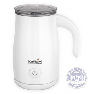 Caffitaly Milk Frother