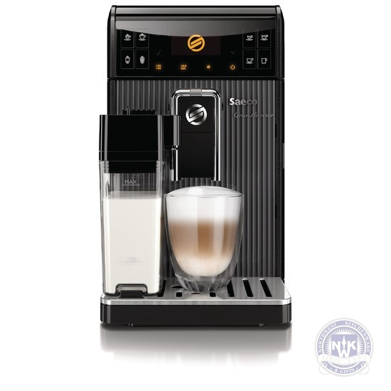 Top pod rated machines coffee