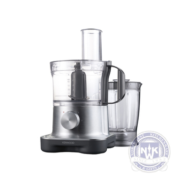 Kenwood Multi Pro Food Processor FPM250