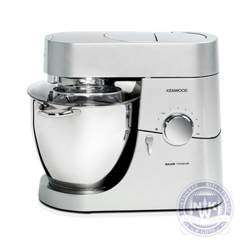 Kenwood Chef Major KMM021 Kitchen Machine