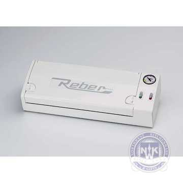 Reber Family Vacuum bag Sealer Machine