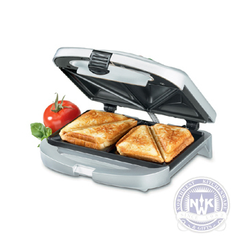 The Cuisinart™ Sandwich Grill