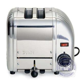 The Northwest Kitchenware pany Espresso Coffee Machines