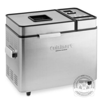 Convection Bread Maker CBK-200C