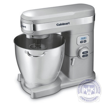 7 Qrt. Stand Up Mixer 1000watt