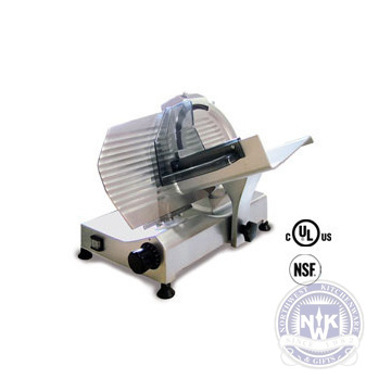Food/Meat Slicers