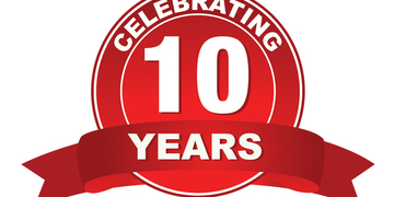 Northwestkitchenware Celebrating 10 Years of
