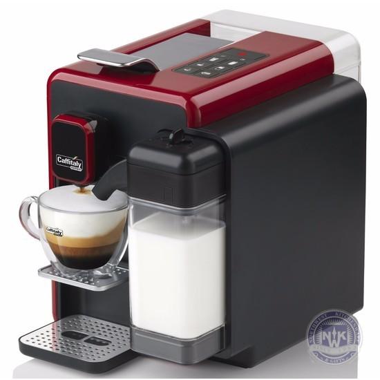bialetti espresso pasta machine electric
