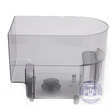 Saeco Water Tank For Royal/Magic Series Espresso Machines