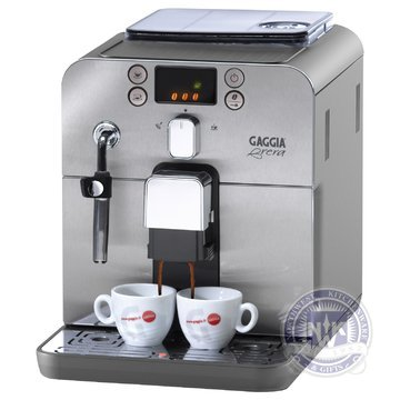 Gaggia Brera Compact