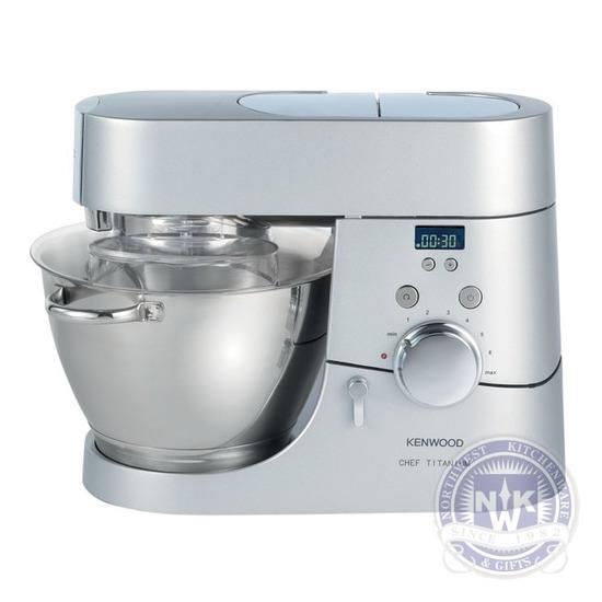 cuisinart dfp11 deluxe 11cup capacity food processor