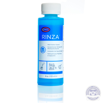 Rinza 