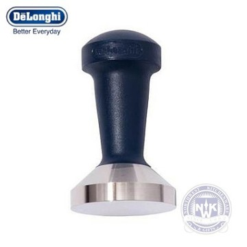 Delonghi Coffee Tamper