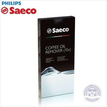 Saeco Coffee Clean