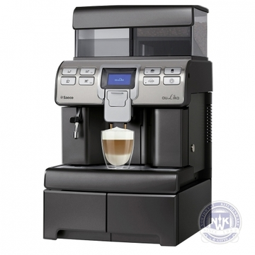 Office Coffee Machines/ Vending Espresso
