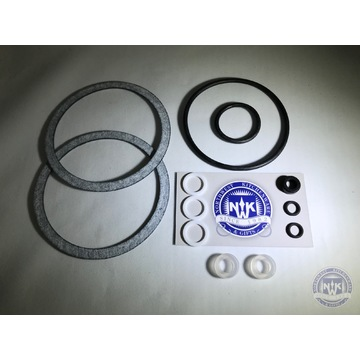 La Pavoni Boiler Seal Kit