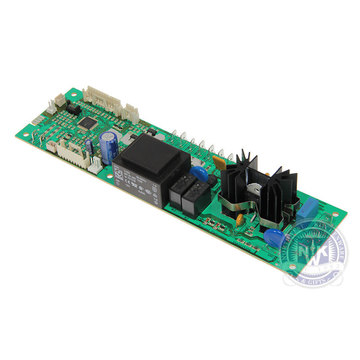 PC Board Delonghi Magnifica