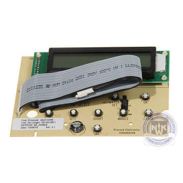 Delonghi Magnifica ESAM 3500