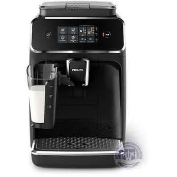 Philips 2200 LatteGo
