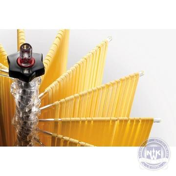 Tacapasta Drying Rack