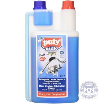 Puly Caff Milk Circuit Cleaner