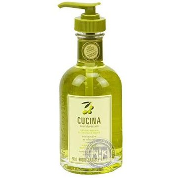 Cucina Hand Soap