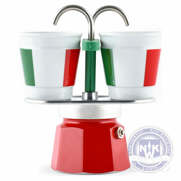 Bialetti Mini Moka Express