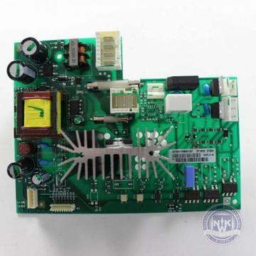 Power Board Saeco Gaggia