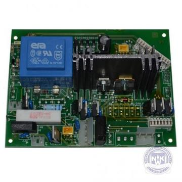 Power Board Saeco Magic Comfort +