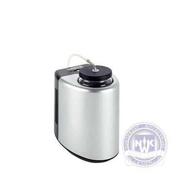 Waeco Dometic Milk Cooler