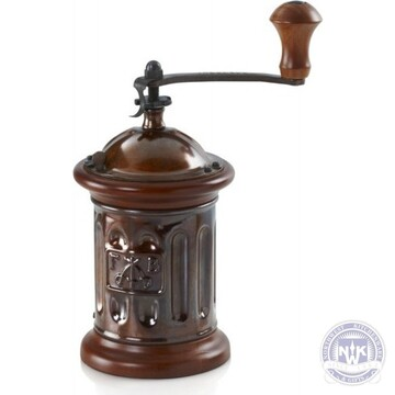 Classic Coffee Grinder