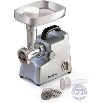 Professional Food Grinder