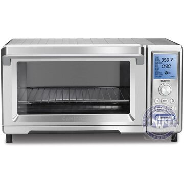 Convection Ovens & Toasters