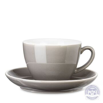 Avenue Diner Latte Set of 6