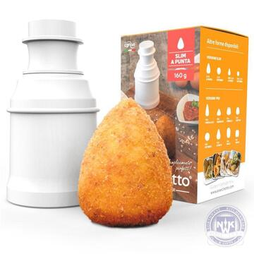 Arancinotto Arancini Rice Ball Maker