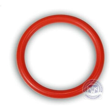 Gaskets, Seals & O-Rings